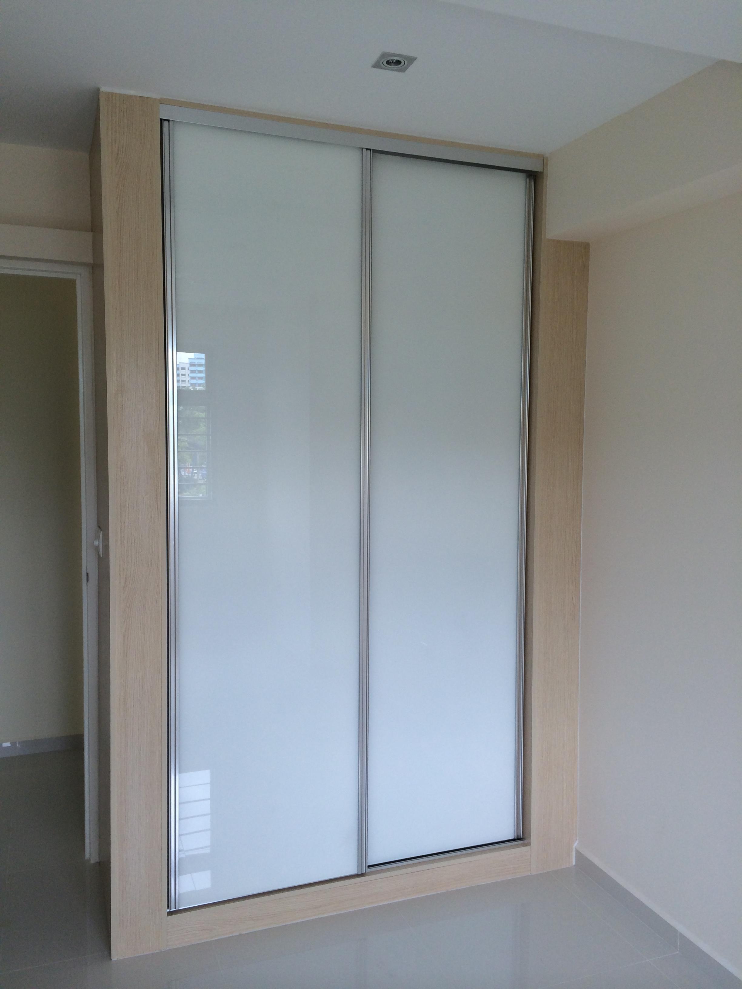 Glassdoor Gallery Sin Mei Industry